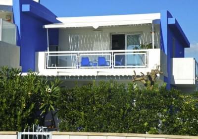 Casa Vacanze Pomelia
